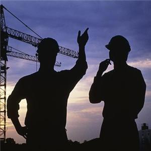 construction-13160