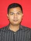Sri Guno_100