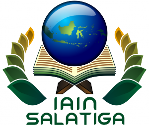 LOGO AKHIR copy