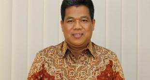 Dr. Rahmat Hariyadi