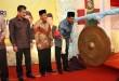 Peresmian IAIN Salatiga Oleh Menteri Agama