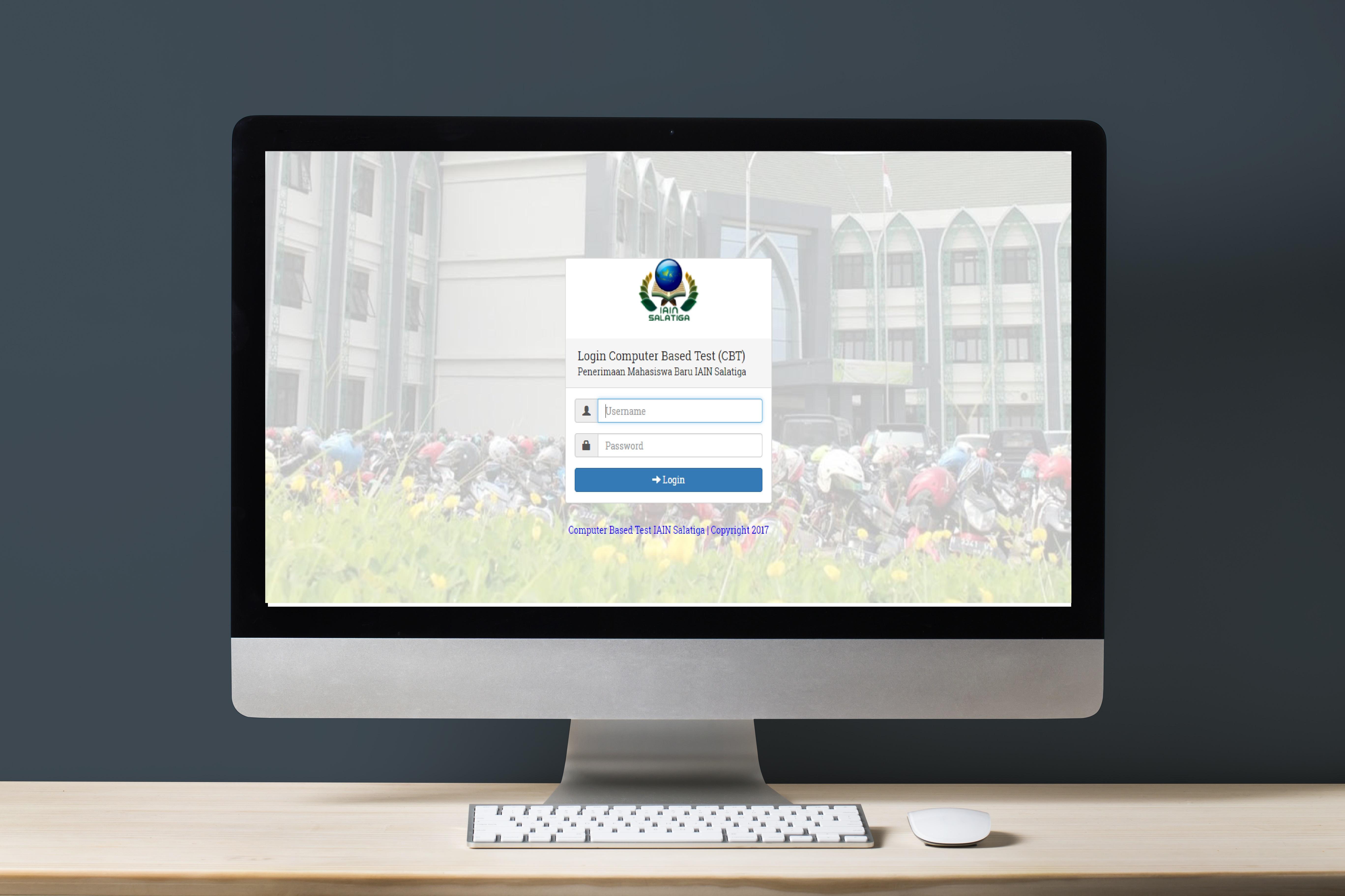 Kalender Pendidikan 2015 Sma Kalender Pendidikan 2015 2016 Kalender Pendidikan Yogyakarta 2014